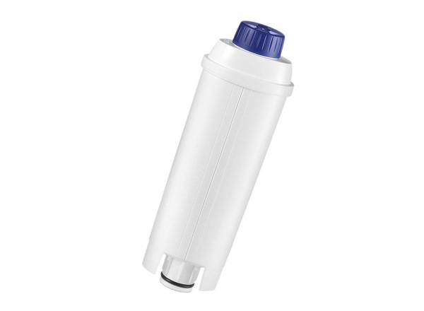 Oryginalny filtr wody do ekspresu DeLonghi