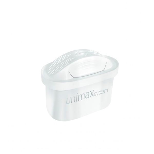 Wkład filtr wody Dafi Unimax do dzbanka Brita Maxtra, Brita Mavea, Dafi, Aquaphor