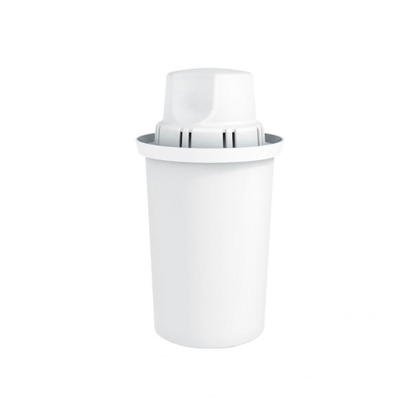 Wkład filtr wody Dafi Classic do dzbanka Wessper AquaClassic, Brita, Dafi, Aquaphor Standard