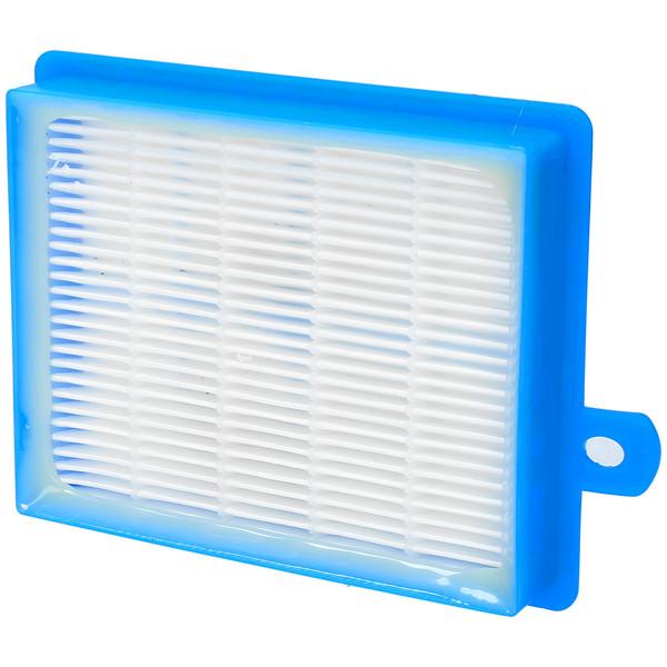 Filtr HEPA do odkurzaczy Electrolux, Philips