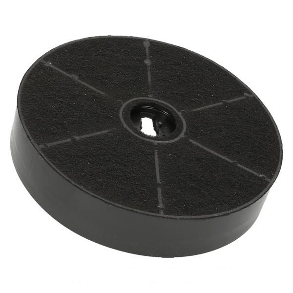 FIltr do okapu Gorenje DKF 2600 MST (Okrągły, Węglowy)