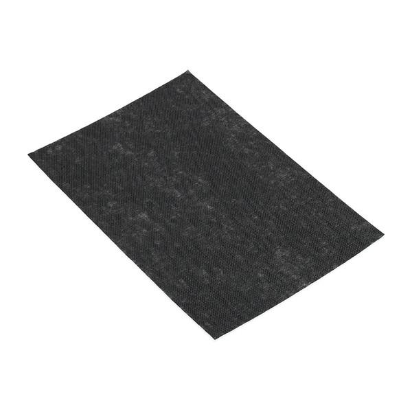 Filtr do odkurzacza Kärcher VC 6100 (OEM, Mikrofiltr/fizelinowy)