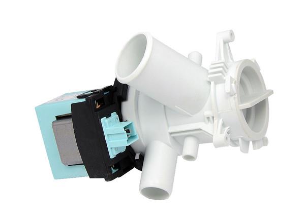 Pompa do pralki Beko WMD15080PL (OEM)