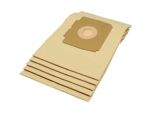 Worki do odkurzacza Zanussi ZAN 2245 (OEM, Papierowe)