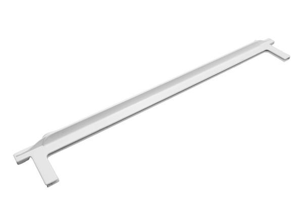 Ramka półki do lodówki Beko CSA30000 (Tylna)
