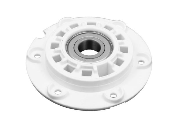 Ułożyskowanie do pralki Electrolux EWT9120W (Kompletne, 6203)