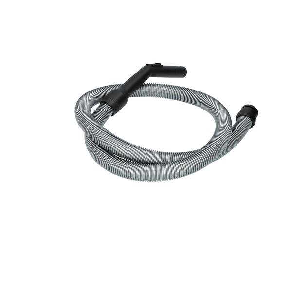 Wąż do odkurzacza Miele Classic C1 EcoLine (OEM, 35mm)