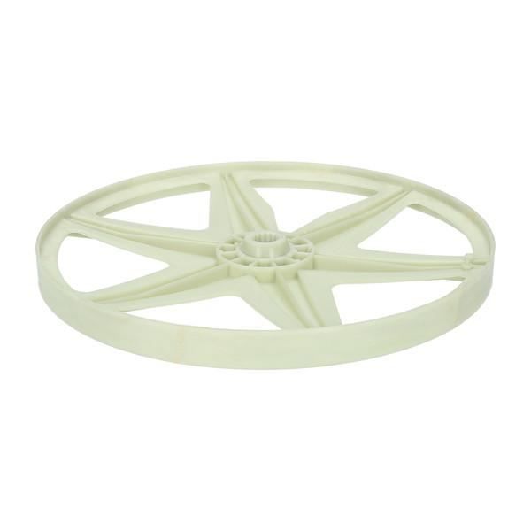 Oryginalne koło pasowe do pralki Candy Hoover typ: 41029410