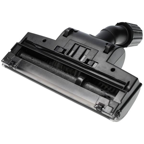 Turboszczotka do odkurzacza Electrolux ZCV 875 (Wessper, 32-38mm)