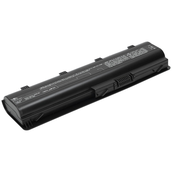 Bateria do laptopa HP 655 (4400 mAh, Li-Ion, 10.8 V)