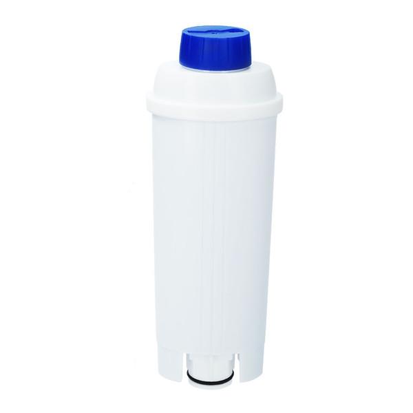 Filtr wody AquaLunga WES039 do ekspresu DeLonghi