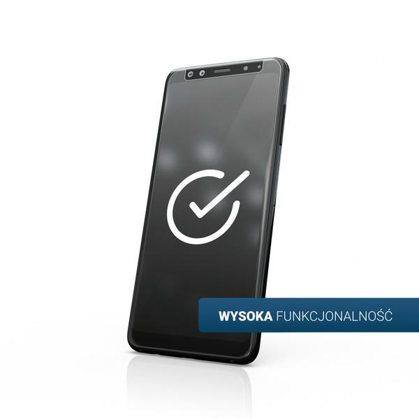 Szkło hartowane WESSPER do Samsung J3 2016