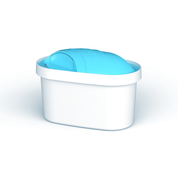 Wkład dzbanka filtracyjnego AquaMax Sport 1 sztuka WES003-SP