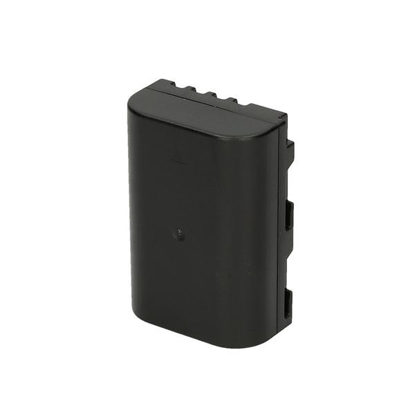 Akumulator do aparatu Panasonic Lumix DMC-GH4 (1860 mAh, Pure Power)