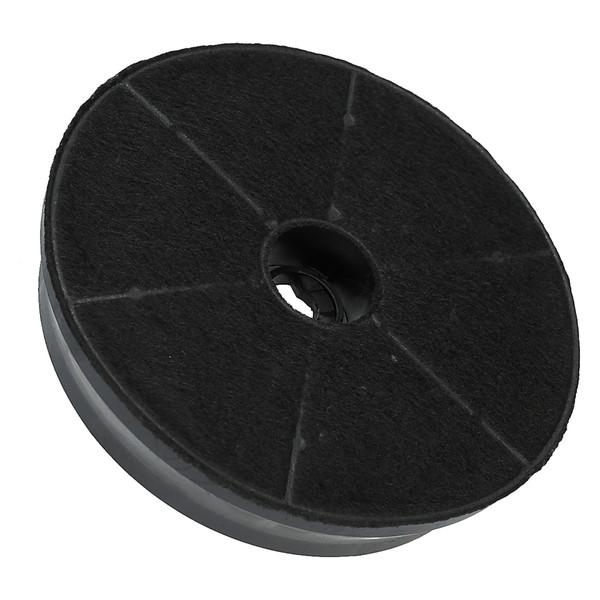 FIltr do okapu Gorenje DKF 6045 ST (Okrągły, Węglowy)