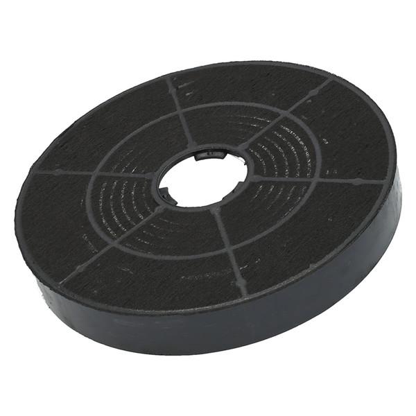 FIltr do okapu Amica OSS 622 (Okrągły, Węglowy)