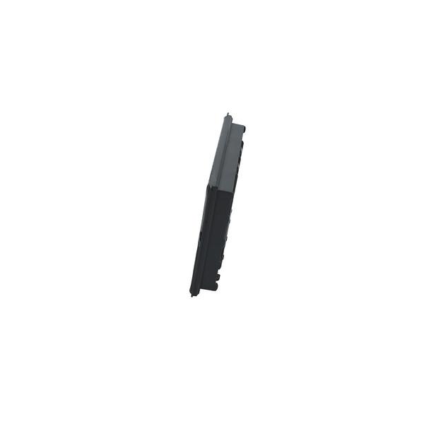 Filtr do odkurzacza Bosch Silence Ultra 12 (OEM, HEPA)