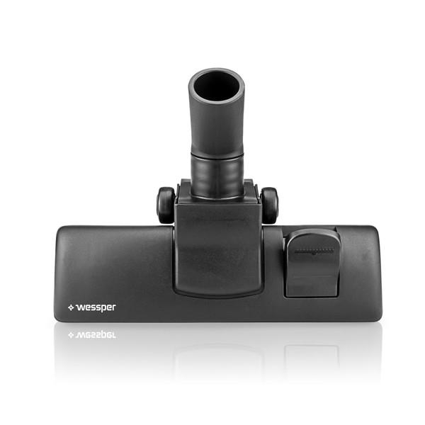 Szczotka do odkurzacza Philips Triathlon 1400 (32mm, Kombi)