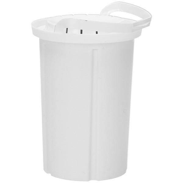 Filtr wody do dzbanka ZELMER ZPJ2100L (Invest)
