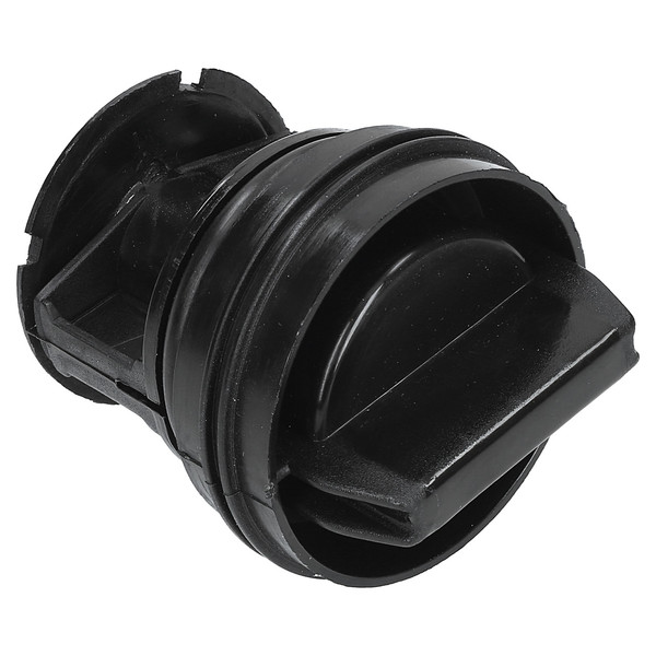 Filtr do pralki Bosch Classixx 5 (OEM)