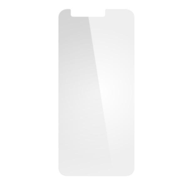 Szkło hartowane do telefonu Huawei P10 Lite Was-lx1