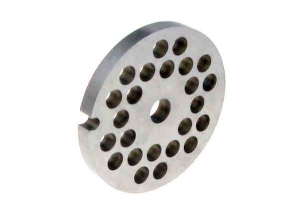 Sitko maszynki do mielenia mięsa Zelmer nr 5 fi 6 mm