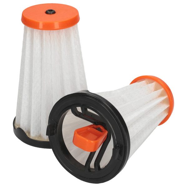 Filtr do odkurzacza AEG-Electrolux ZB3212 (AEG-Electrolux, HEPA)