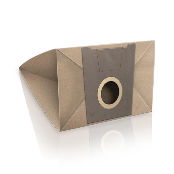 Worki do odkurzacza Bosch Formula hepa (OEM, Papierowe)