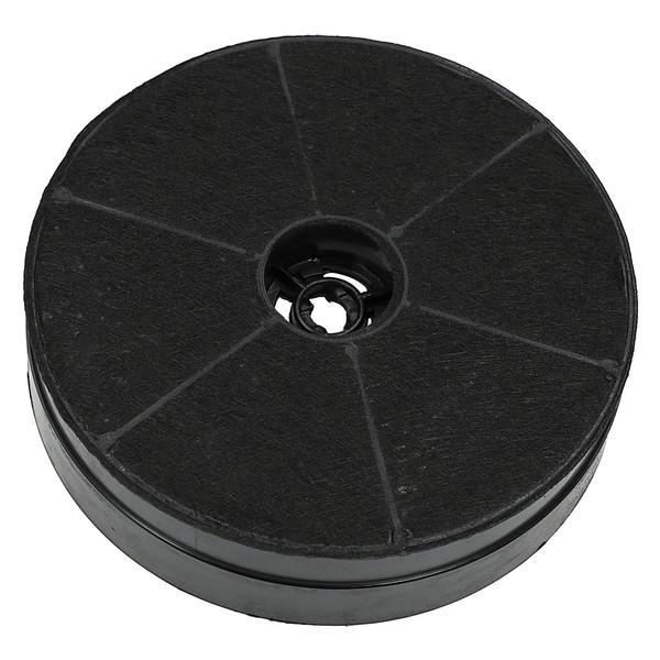 FIltr do okapu MPM 50OP05 (Okrągły, Węglowy)