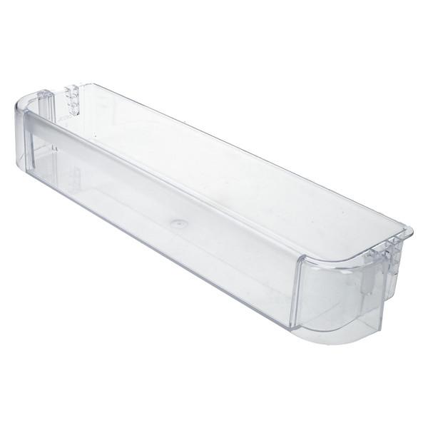 Półka do lodówki Whirlpool ART458/A+/1 (Whirlpool)