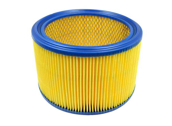 Filtr do odkurzacza Festool SR 151 E (OEM, walcowy/stożkowy)
