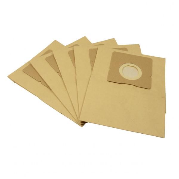 Worki do odkurzacza MAS OK 15 (OEM, Papierowe)