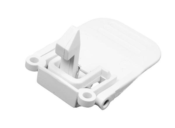 Uchwyt do pralki Mastercook PF-53 P (OEM, Biały)