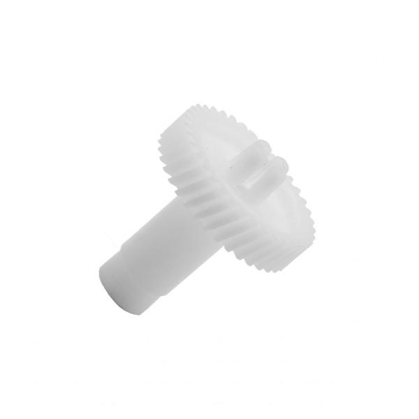 Koło zębate do robota kuchennego ZELMER 381 (OEM)