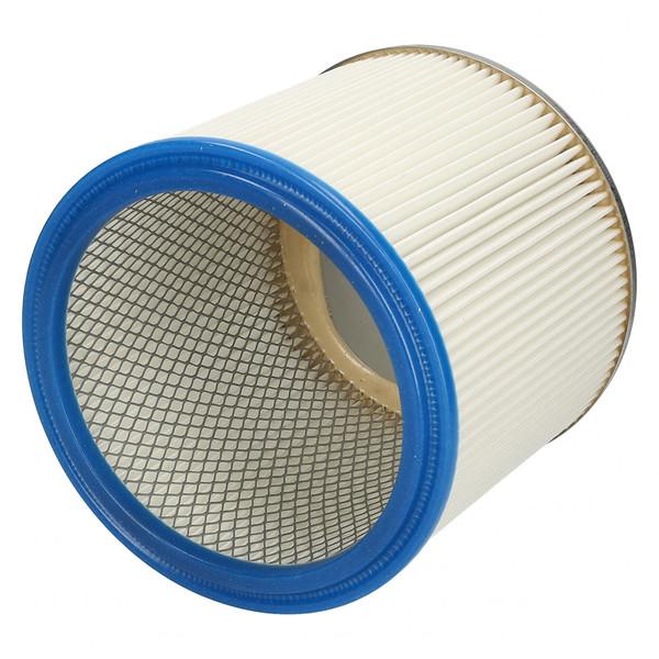 Filtr do odkurzacza Aquavac 1000 Plus (OEM, walcowy/stożkowy)
