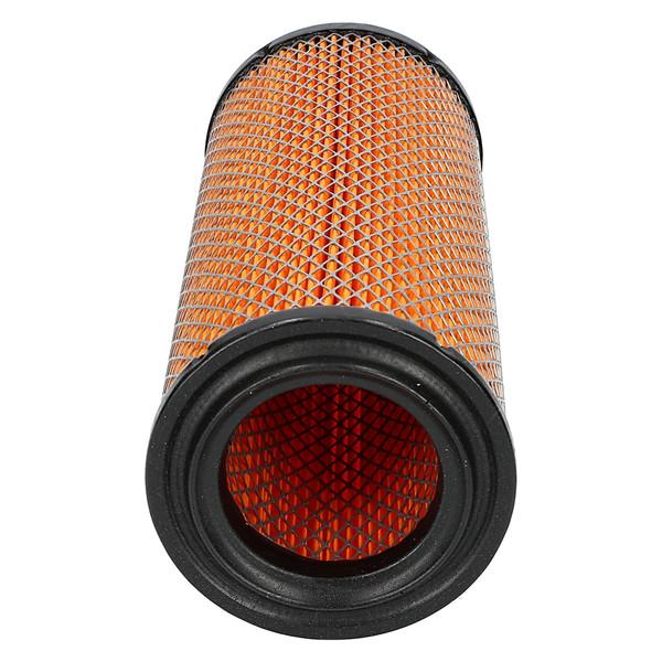 Filtr powietrza do wózka widłowego Bobcat, Komatsu, Hitachi, New Holland, Kubota