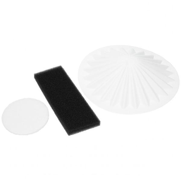 Zestaw filtrów do odkurzacza VAX 6130 (OEM)