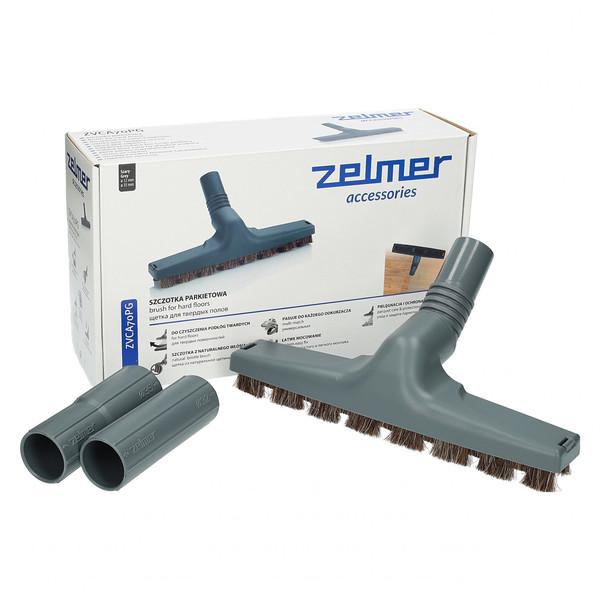 Szczotka do odkurzacza Zelmer Effecto (32mm [Zelmer], Do parkietów)