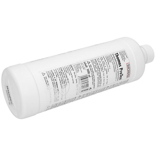 Płyn do odkurzacza Zelmer Aquos (Thomas, 1000 ml)