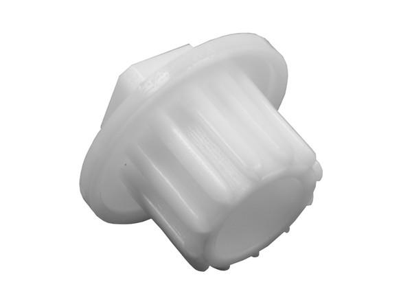 Sprzęgło ślimaka do maszynki do mielenia ZELMER ZMM1586S (nr 5/8)