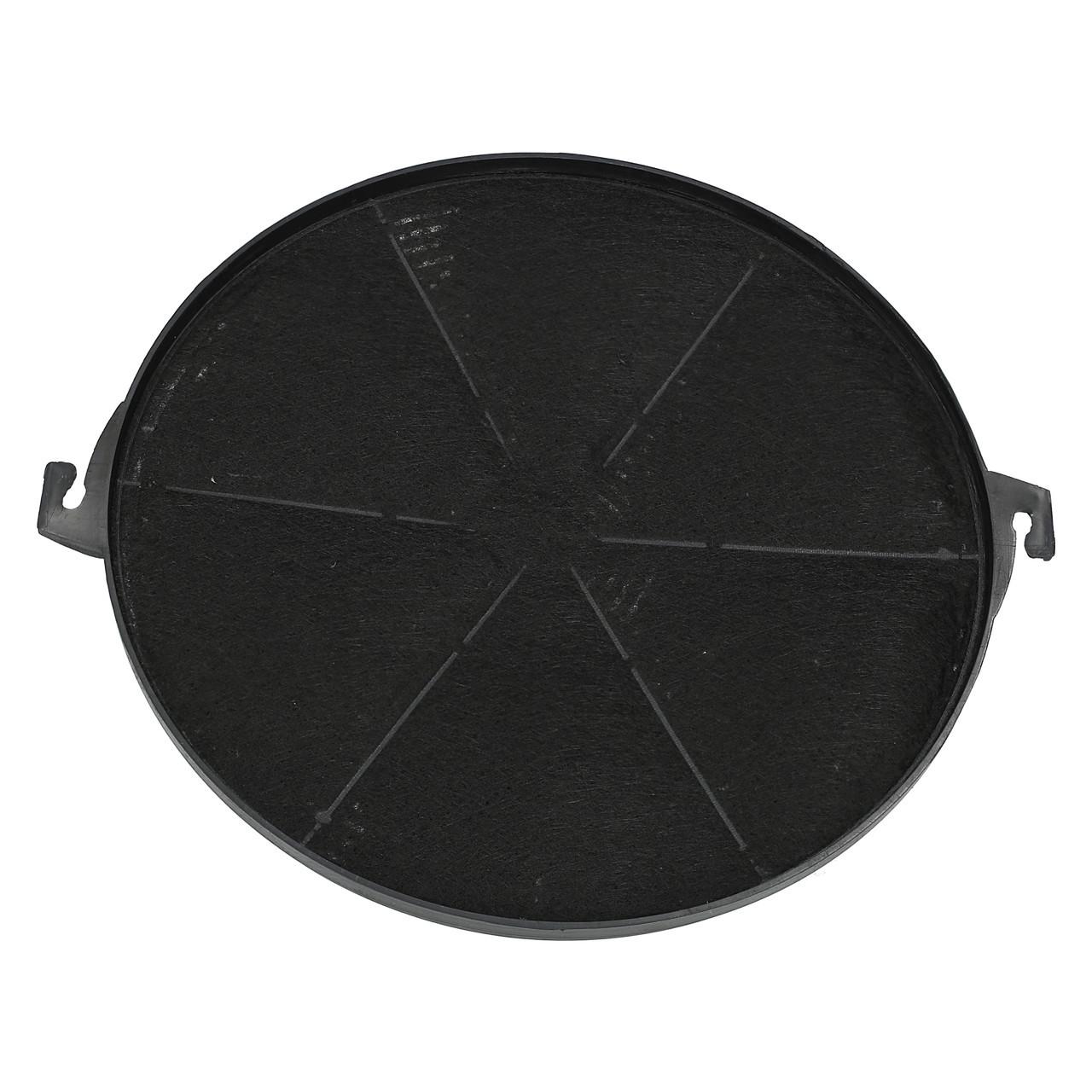 FIltr do okapu Mastercook WK CRISTAL 60/90 XV (Okrągły, Węglowy)