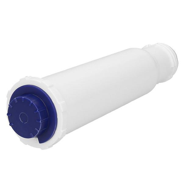 Filtr wody do ekspresu do kawy Krups F889 (ScanPart, 50 l)