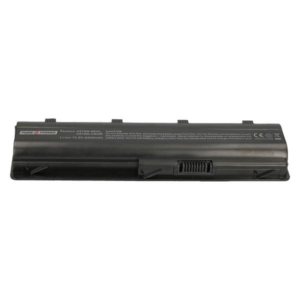 Bateria do laptopa HP Pavilion g6-2355sf (4400 mAh, Li-Ion, 10.8 V)