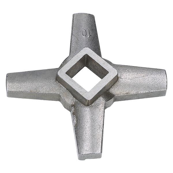 Nożyk do maszynki nóż tnący jednostronny Alfa nr 10