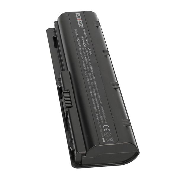 Bateria do laptopa HP Pavilion g6-2355sf (5200 mAh, Li-Ion, 10.8 V)