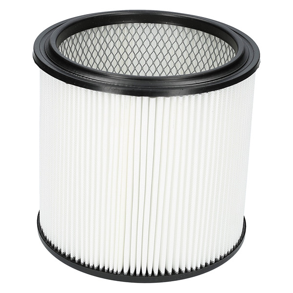 Filtr do odkurzacza Parkside PNTS 1500 185x148x175 mm