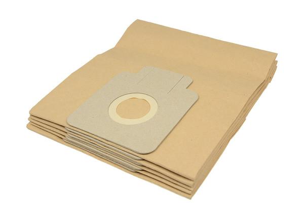 Worki do odkurzacza Hoover Freespace TFS 5183 (OEM, Papierowe)