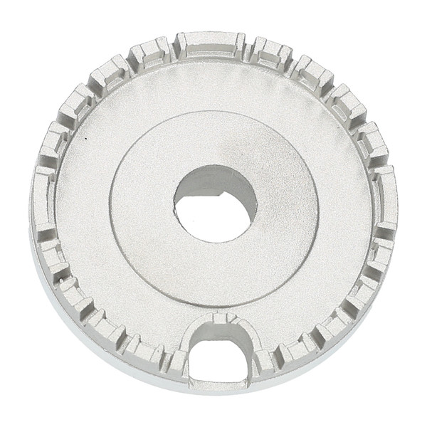 Nakładka palnika do piekarnika AMICA 601GE3.43ZPTAYDN(W)