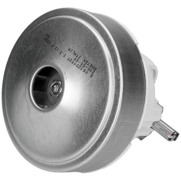 Silnik do odkurzacza Kärcher T10/1 (1200 W)