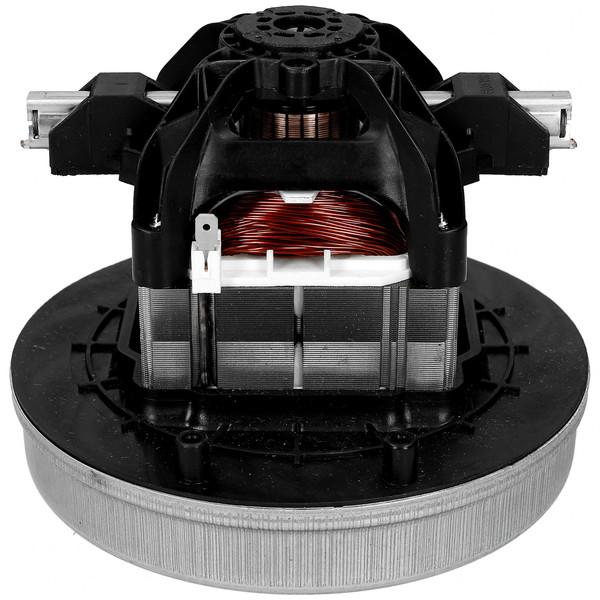 Silnik do odkurzacza Zelmer Jupiter (1450 W)